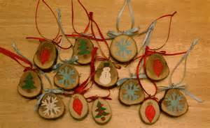 how to make wooden ornaments make your own wooden ornaments makes