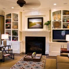 tv placement tv placement on tv wall mount installation corner fireplaces and tvs