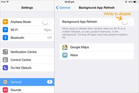 awesome tips  extending apple iphone ios battery life