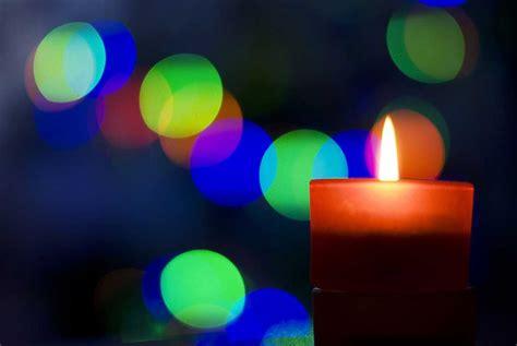 una candela come si realizza una candela profumata lifepare