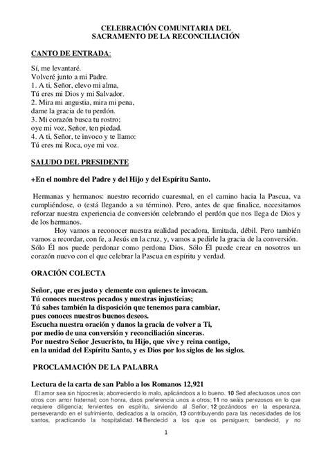 cartas de perdon para inmigracion ejemplo ejemplos de cartas para inmigracion
