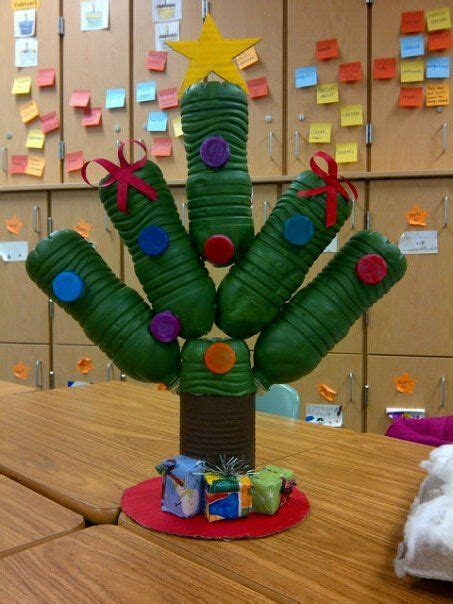229 best project recycle create images on activities for crafts for winter a r t projects 4th grade artisans recycling trash recycling trees and bottle