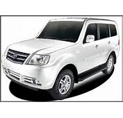 How Many Colours Are Available In Tata Sumo Grande