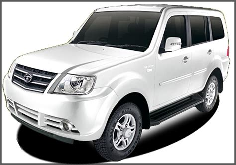 tata sumo white how many colours are available in tata sumo grande