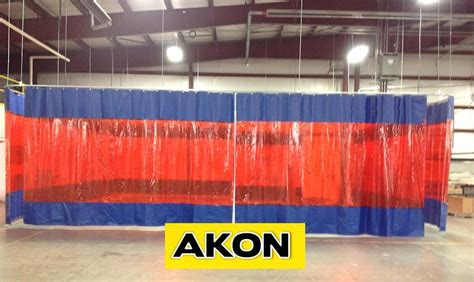 welding curtain material welding curtains photo gallery akon curtain and dividers