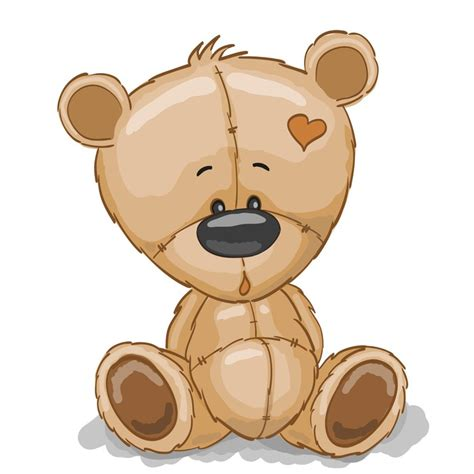teddy wall stickers drawing teddy wall decal pixers 174 we live to change