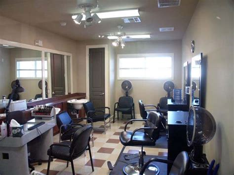 Makeup Salon Evergreen evergreen at hulen bend rentals fort worth tx