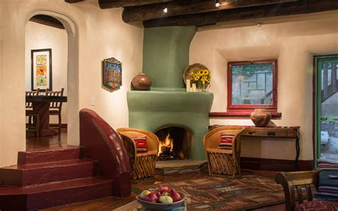 bed and breakfast santa fe santa fe vacation photos of our top rated inn