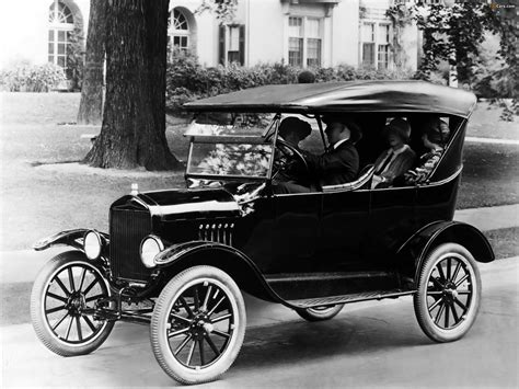 images of ford model t touring 1920 2048x1536