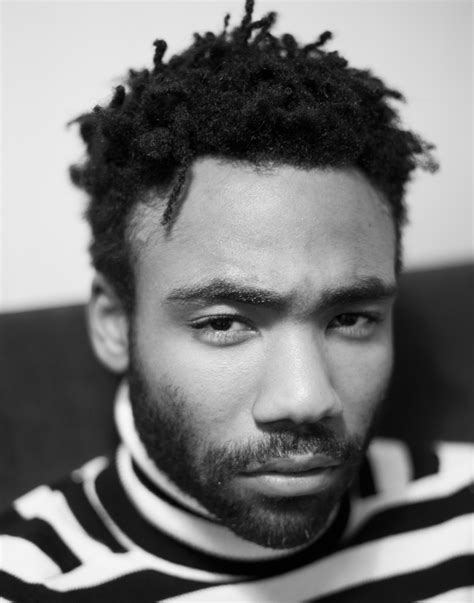 donald s donald s fx pilot atlanta casts leads begins production eclipsemagazine