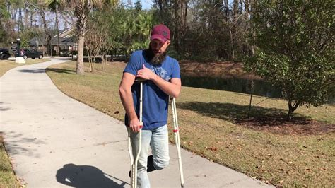 leg cast colors how to use walking crutches color crutches for on