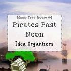past noon book report 1000 images about magic treehouse ideas on