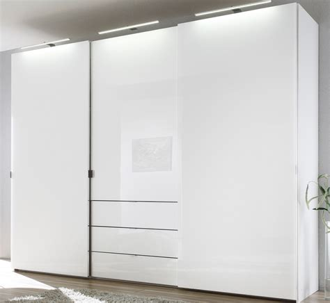 kommode 3 meter lang schrank 3 meter beautiful begehbarer mit spiegel with