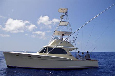 charter fishing boat tipping 404 not found humdinger sportfishing