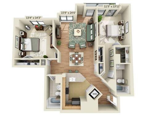 one bedroom apartments in hton va 100 one bedroom apartments in arlington va ahc inc