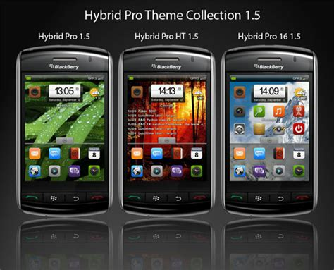 themes for blackberry storm 9530 themes free blackberry themes download best blackberry