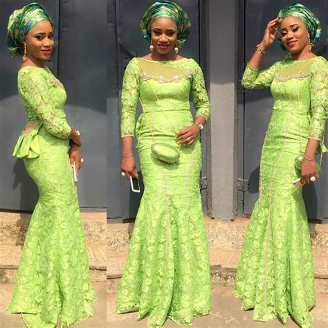 Wedding Attire Designs by 108 Best Images About My Business Dress Designs On
