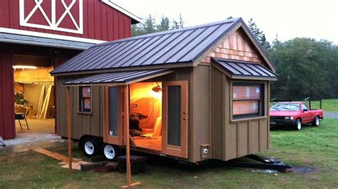 building a tiny house on wheels building tiny houses on wheels inside tiny houses tiny home building plans mexzhouse com