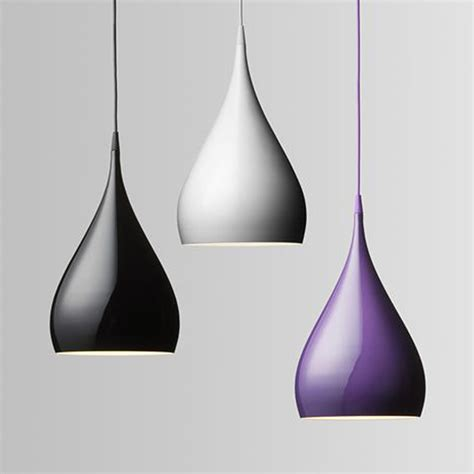 Pendant Lighting Ideas Marvelous Sle Cool Pendant Cool Pendant Light