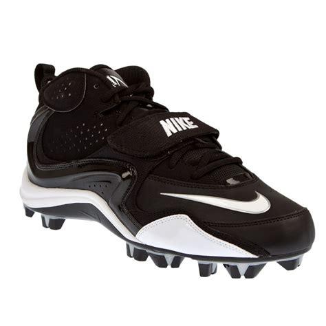 nike merciless shark shoes football shop sportrebel