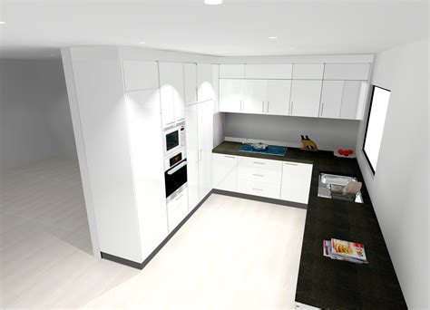 Geelong Designer Kitchens 100 Geelong Designer Kitchens Sloping Block Homes Designs Geelong Home Design 100 Kitchen