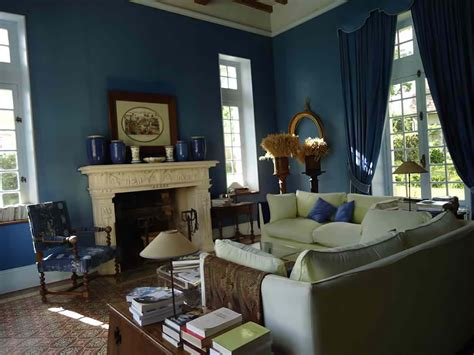 office de tourisme savin sur gartempe salon bleu
