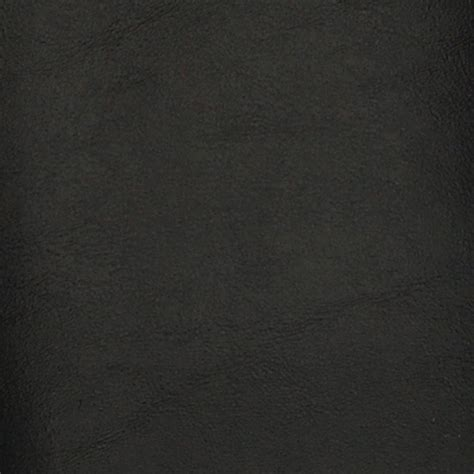 Charcoal Grey Upholstery Fabric by Charcoal Gray Vinyl Upholstery Fabric