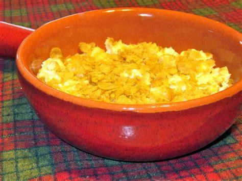 Tewksbury State Detox by Easy Peasy Cheesy Potato Casserole Wilmington Ma Patch
