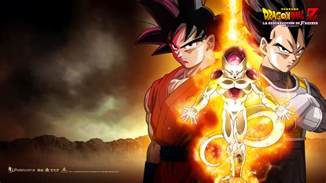 wallpaper dragon ball hd 1080p dragon ball z wallpaper 1080p wallpapersafari