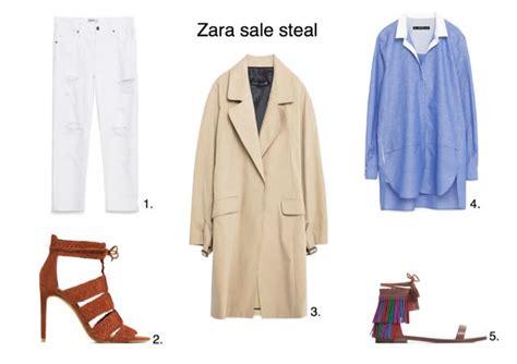 Zara Sale zara sale archives style barista