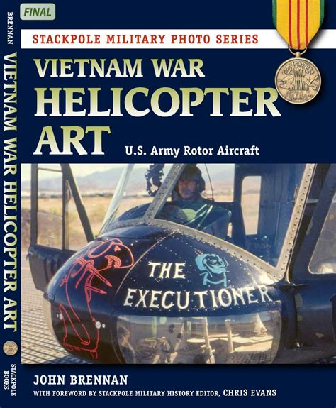 war army helicopter nose books links to other websites and information
