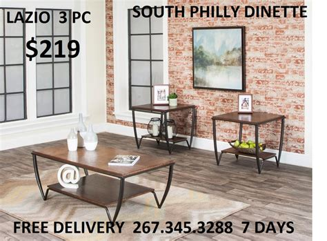 south philly mattress philadelphia pa see all dinettes pubs stools tables bars and more on