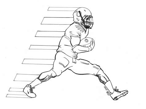 anaheim ducks coloring pages oregon ducks free coloring pages on art coloring pages