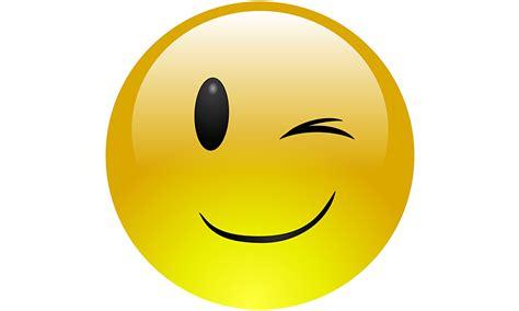adults   emoji  grow  david webster