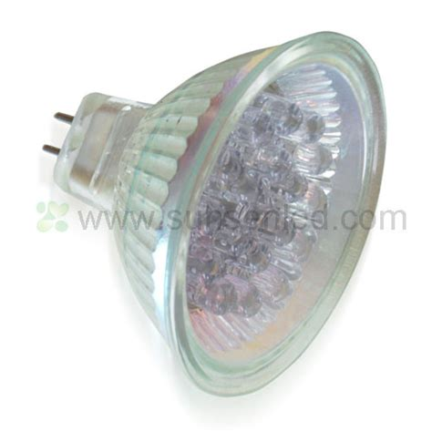 light bulb with two pins china 1w dip led light bulb with mr16 two pins china 2