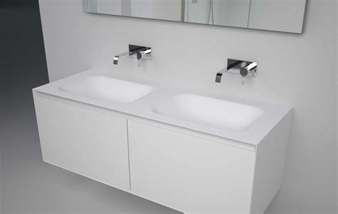 SEGNO INTEGRATED TOP BY ANTONIO LUPI   Ambient Kitchens & Bathrooms ShowroomAmbient