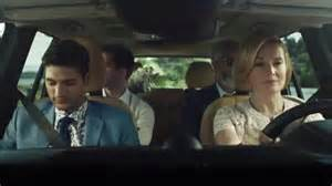 Song In Volvo Commercial If The Volvo Wedding Commercial Totally Confused You