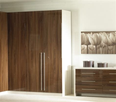 bedroom wall wardrobe design page 9 inspirational home designing and interior