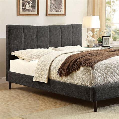 stylish bedroom furniture ennis pictures fashdea
