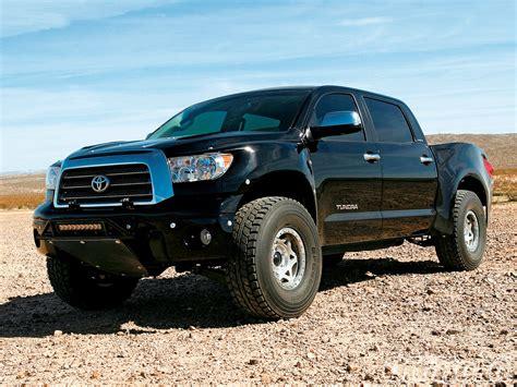Toyota Tundra Mods Modifications Of Toyota Tundra Www Picautos