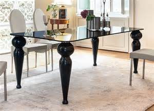 Modern Dining Room Furniture Uk Contemporary Furniture For The Dining Room Trendy Products Co Uk