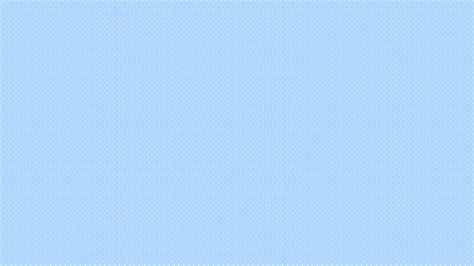 Home Hvac Design Software by Pastel Blue Background 183 Download Free High Resolution