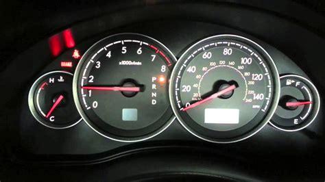 auto manual repair 2002 subaru forester instrument cluster service manual instrument cluster repair 2002 subaru legacy buy 110 2014 subaru outback