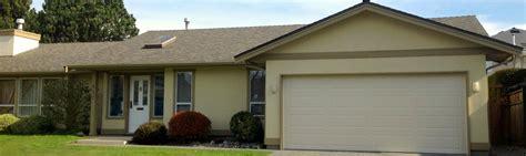overhead door burnaby residential garage doors installation service