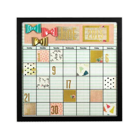 Calendar Memo Calendar Memo Board Crafts Direct