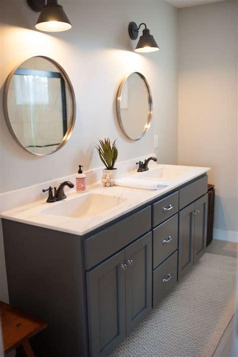 Charcoal Bathroom by The 25 Best Charcoal Bathroom Ideas On Slate