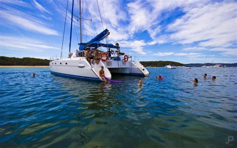 catamaran hire sunshine coast aristocat 43ft fountaine pajot belize sailing catamaran