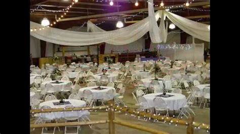 Event Decoration by Decorating Ideas Events Decoration Ideas