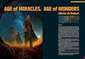 The Miracle Season Age Rating Fantastic Reviews October 2010