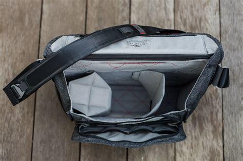 Fy Roll Bag for everyman and everywoman peak design everyday
